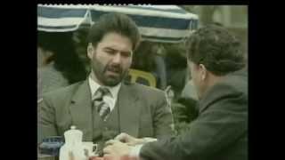 Вдова Бланко | La Viuda de Blanco 1996 Серия 108