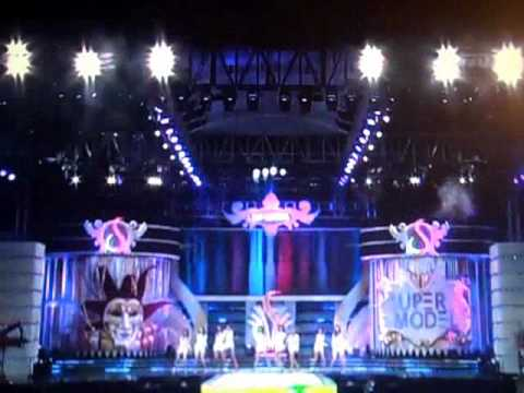 snsd-tell-me-your-wish-(genie)-live-english-version