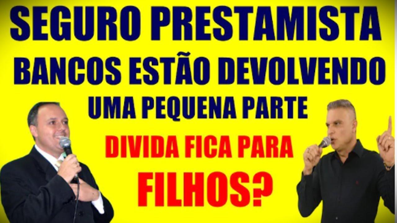 Marcelo Segredo - Coaching Financeiro