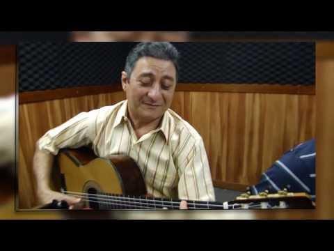 Prelúdio em Si Menor - Nonato Luiz e Jorge Cardoso