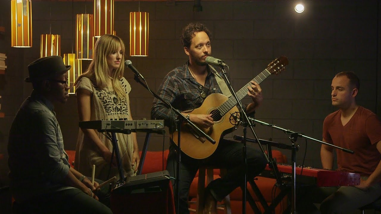 gungor-i-am-mountain-live-at-relevant-relevant