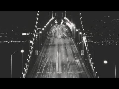 Indie Chillout/Pop/Alternative Playlist (Midnight Stroll Sounds 2015)