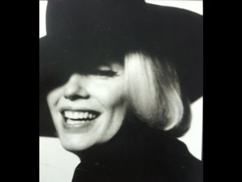 Marilyn Monroe - The Black Hat Sitting ,By Bert Stern 1962 RARE