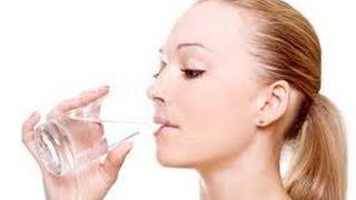 Растительные лекарственные средства для множественной миеломы