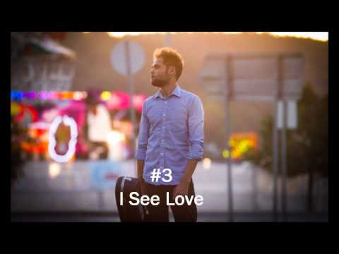 Just 5 Songs - Passenger (Top 5)