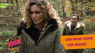 Leonie und Lina haben Stress! #1534 | Köln 50667