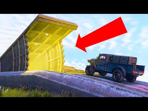 NEW $10,000,000 MAXED OUT BUNKER! (GTA 5 DLC)