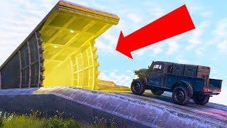 NEW $10,000,000 MAXED OUT BUNKER! (GTA 5 Gun Running DLC)