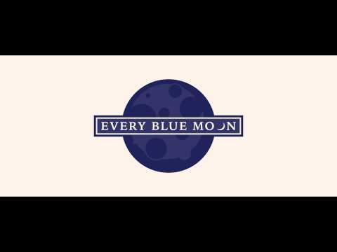 Wale Every Blue Moon Branding Trailer