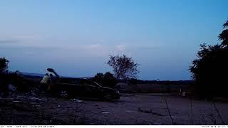 Abbandoni rifiuti: intensificati controlli ad Altamura
