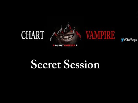MUST WATCH! SECRET SESSION WATCHING FOR A PENNANT!