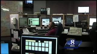 911 dispatchers reveal common mistakes callers make