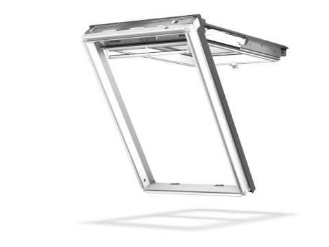 full download velux integra roof windows rain sensor. Black Bedroom Furniture Sets. Home Design Ideas