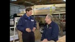 American Garage Builders Wisconsin