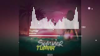 Tumar - Summer (MUSICIRANO)