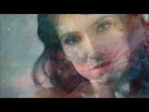 Starlight - I Like Chopin (2019 Ext.-Ian Coleen Mateo Remix-Mix By Marc Eliow --Gazebo Coversong)