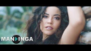 MANDINGA - Besame (Catalin Ivascu Remix)