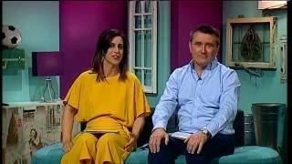Popular Videos - The 7 O'Clock Show