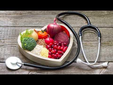 Как узнать уровень холестерина в крови в домашних условиях быстро и эффективно