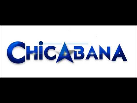 CD Chicabana Gospel