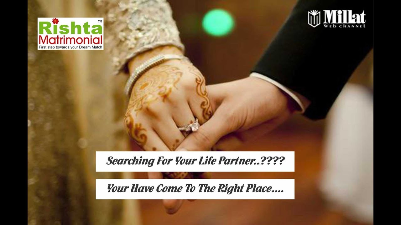 Muslim 4 marriage login