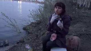 видео Гостиницы около метро Пролетарская в СПБ