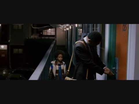 The Pursuit of Happyness Hotel