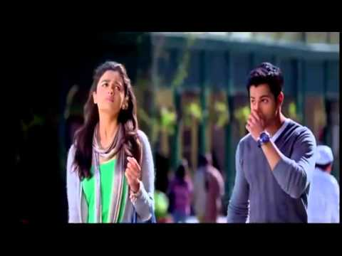 Ishq Wala Love Full Song ^HQ^ 1080p   Student Of The Year