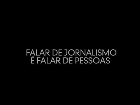 7 de abril | Dia do Jornalista