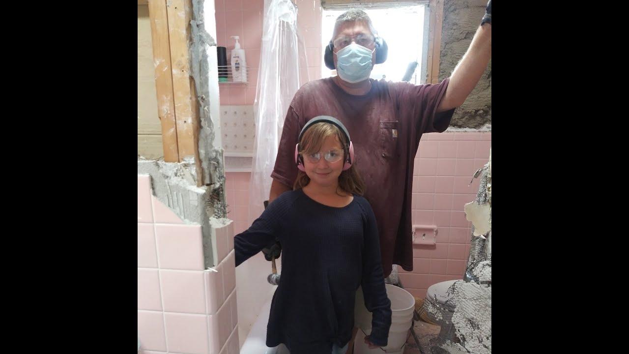 Rob Galaxy Plumbing Wall Mounted Toilet Rough Framing