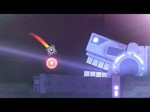 """Boss V Devourers"" 100% By Xender Game! (Demon) | Geometry Dash [2.11] | Dorami"