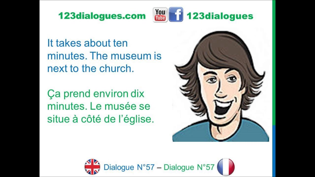 Chemin Cheminée En Anglais Dialogue 57 English French Anglais Français Ask For