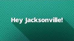 Restaurant Manager Jobs Jacksonville FL