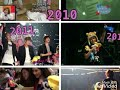 YongSeo [YongHwa A Cute Moment With Tamama]
