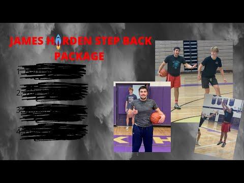 james-harden-step-back-package