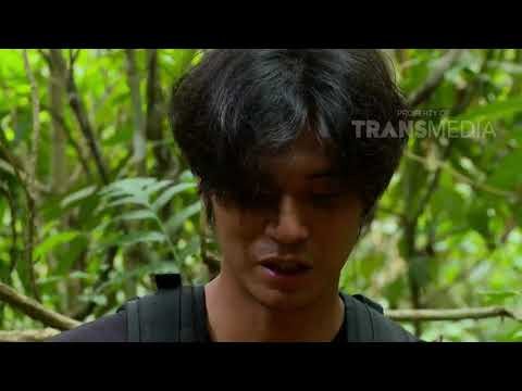MTMA - Survival Challenge, Hutan & Laut!!  (5/1/19) Part 1