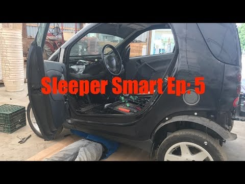 Weight Reduction Bro Sleeper Smart Ep 5