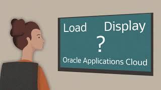 Configure Your Data video thumbnail