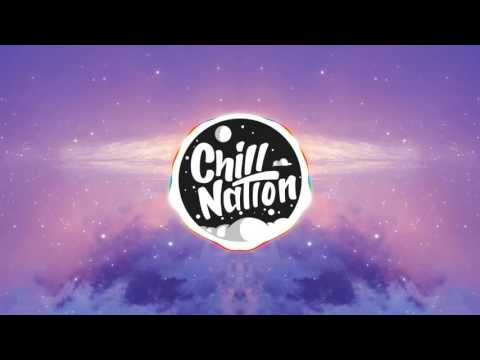 Tove Lo - Moments (Samuraii Remix)