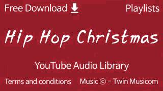 Music For Monetize Creative Commons FREE MUSIC  for youtube
