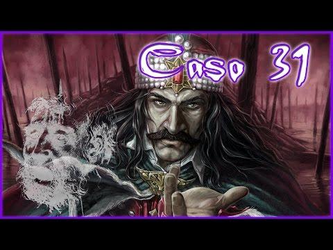 Vlad III ● La vera storia del Conte Dracula