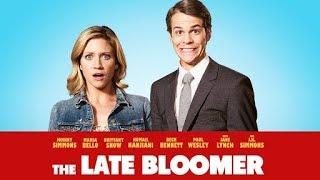 Поздний цветок | The Late Bloomer - Вступительная заставка / 2016