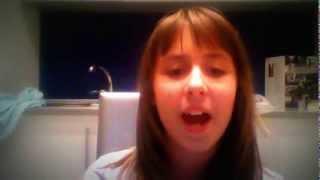 Песня и видео урок
