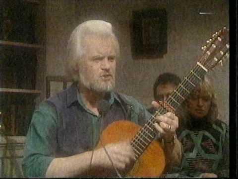 The Corries-MacPherson's Rant, live recording!