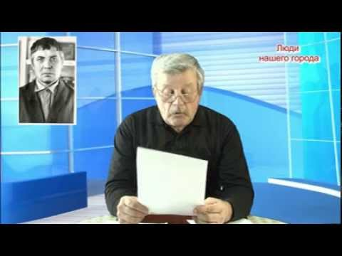 Алзамай ТВ 28.11.2014