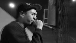 PEDRO MO - ABYA YALA ( FESTIVAL HIPHOP IBARRA 2019) LIVE 🇵🇪