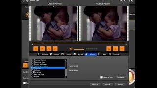SOFTWARE: Bigasoft Total Video Converter 6 (Win and Mac)