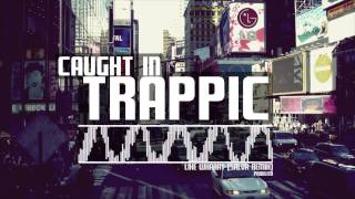 Problem - Like Whaaat (Salva Remix)