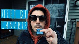 Testimoniale ulei CBD - 420 Blog - ULEI DE CBD |