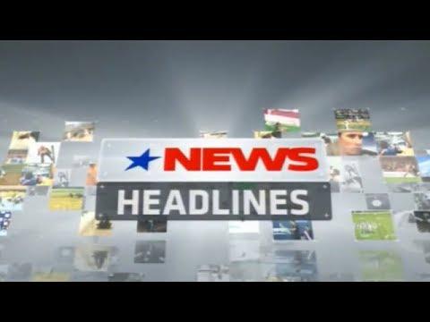 2012 Eurosport News